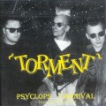 Purchase Torment MP3