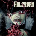 Purchase Haloburn MP3