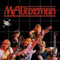 Purchase Mad Axeman MP3