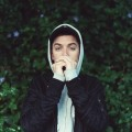 Purchase Grieves MP3