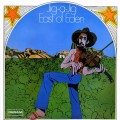 Purchase East Of Eden MP3