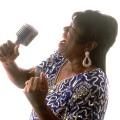 Purchase Koko Taylor MP3