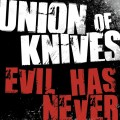 Purchase Union Of Knives MP3