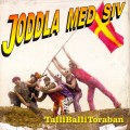 Purchase Joddla med Siv MP3