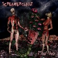 Purchase ScreamerClauz MP3