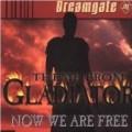 Purchase Dreamgate MP3