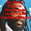 Purchase Peter Broggs MP3