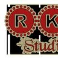 Purchase R.K.B. Studio 13 MP3