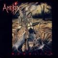 Purchase Amebix MP3