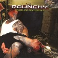 Purchase Raunchy MP3