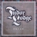 Purchase Tudor Lodge MP3