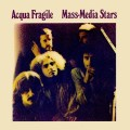 Purchase Acqua Fragile MP3