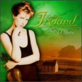 Purchase Helen O'Hara MP3