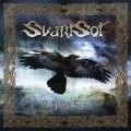 Purchase Svartsot MP3