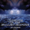 Purchase Knights Of The Fallen Empire MP3