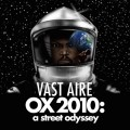 Purchase Vast Aire MP3