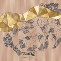 Purchase Tunng MP3