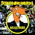 Purchase Screeching Weasel MP3