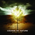 Purchase Course Of Nature MP3