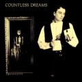 Purchase Countless Dreams MP3