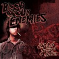 Purchase Blood Of Our Enemies MP3