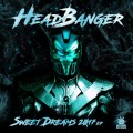 Purchase Headbanger MP3