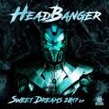 Purchase Headbanger MP3