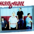 Purchase Hangnail MP3