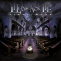 Purchase Illusion Suite MP3