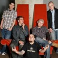 Purchase New Found Glory MP3