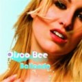 Purchase Disco Bee MP3
