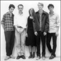 Purchase Camper Van Beethoven MP3