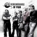 Purchase Remembrance of Pain MP3