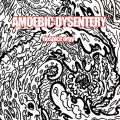 Purchase Amoebic Dysentery MP3