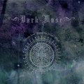 Purchase Dark Muse MP3