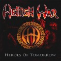 Purchase Hellish War MP3