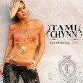 Purchase Tami Chynn MP3