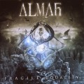 Purchase Almah MP3