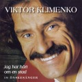 Purchase Viktor Klimenko MP3