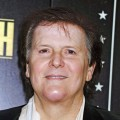 Purchase Trevor Rabin MP3