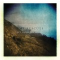 Purchase The Rescues MP3