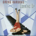 Purchase Gregg Karukas MP3