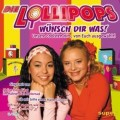 Purchase Die Lollipops MP3