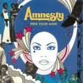 Purchase Amnesty MP3