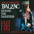 Purchase Balzac MP3