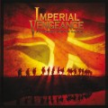Purchase Imperial Vengeance MP3