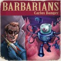 Purchase Barbarians MP3