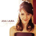 Purchase Ana Laura MP3