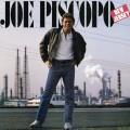 Purchase Joe Piscopo MP3