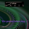 Purchase Tina Davis MP3